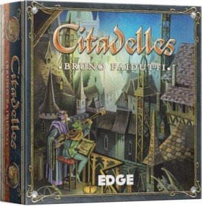 Citadelles-Asmodee-Nouvelle-Version