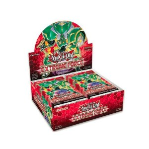 Yu-Gi-Oh-Extreme-Force-Booster-Box