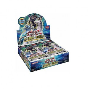 booster-yu-gi-oh-les-ombres-au-walhalla-boite-complete