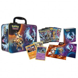 coffret-pokemon