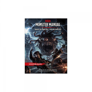 dungeons-dragons5-manuel-monstres