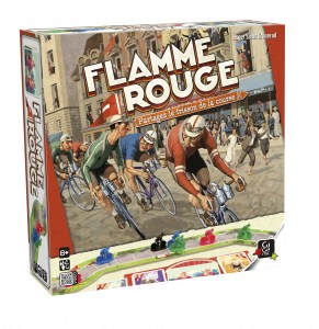 flamme-rouge_box-left