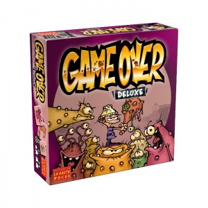 game-over-deluxe