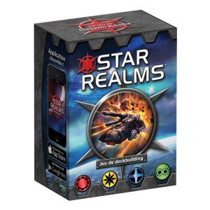 star-realms-deck-building