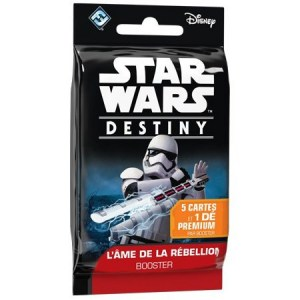 star-wars-destiny-booster-l-ame-de-la-rebellion