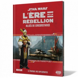 star-wars-lere-de-la-rebellion-allies-de-circonstance
