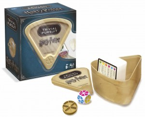 trivial-pursuite-harry-potter