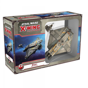 x-wing-ghost